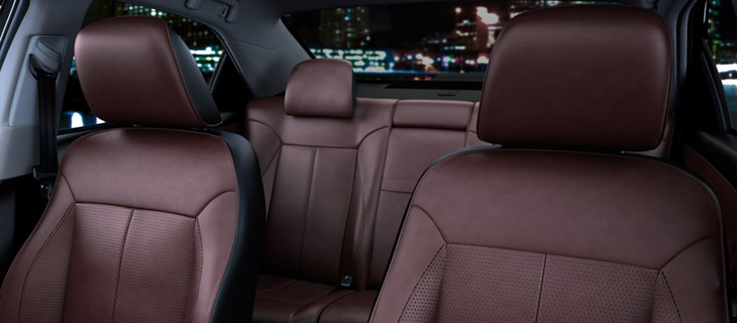 High Country Accessories Is An Authorized Dealer And Installer For Katskinz Leather Seat Covers The Brand Most Often Used By Car Dealerships When Offering